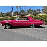1963 Plymouth Fury for sale 101495242