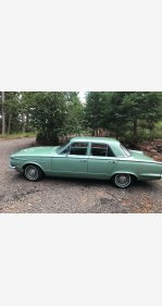 1963 Plymouth Valiant for sale 101204008