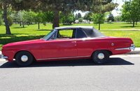 1963 Plymouth Valiant for sale 101277058