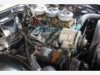 1963 Pontiac Bonneville for sale 101477101
