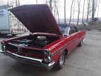 1963 Pontiac Bonneville for sale 101495580