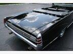 1963 Pontiac Bonneville Convertible for sale 101498862
