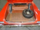 1963 Pontiac Bonneville for sale 101552179