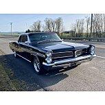 1963 Pontiac Bonneville for sale 101584159
