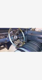1963 Pontiac Catalina for sale 100995899
