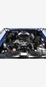 1963 Pontiac Catalina for sale 101265755