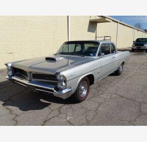 1963 Pontiac Catalina for sale 101278693