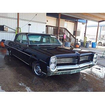 1963 Pontiac Catalina for sale 101345957