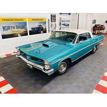 1963 Pontiac Catalina for sale 101383393