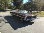 1963 Pontiac Catalina Sedan for sale 101462658