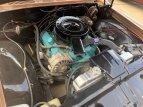 1963 Pontiac Catalina for sale 101497207