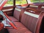 1963 Pontiac Catalina for sale 101584058