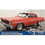 1963 Pontiac Catalina for sale 101622683