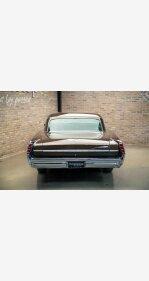 1963 Pontiac Catalina for sale 101306351