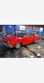 1963 Pontiac Grand Prix for sale 101381344