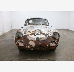 1963 Porsche 356 for sale 101071292