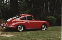 1963 Porsche 356 B Super Coupe for sale 101270045