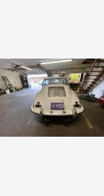 1963 Porsche 356 B Super Coupe for sale 101344741