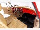 1963 Porsche 356 for sale 101485374