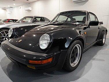 1963 Porsche 911 for sale 101171869