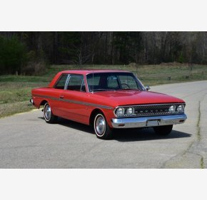 1963 Rambler Classic for sale 101357654