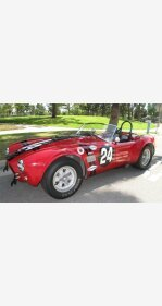 1963 Shelby Cobra-Replica for sale 101008433