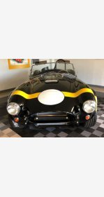 1963 Shelby Cobra-Replica for sale 101323090