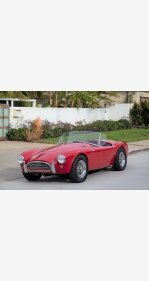 1963 Shelby Cobra for sale 101359411