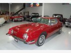 1963 Studebaker Avanti for sale 101427639