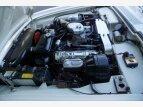 1963 Studebaker Avanti for sale 101546821
