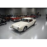 1963 Studebaker Avanti for sale 101580033