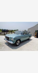 1963 Studebaker Lark for sale 101152842