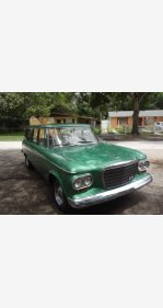 1963 Studebaker Lark for sale 101173634