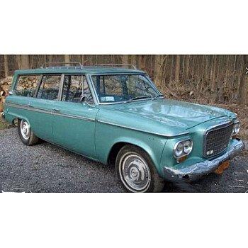 1963 Studebaker Lark for sale 101461994