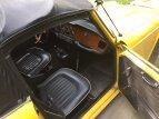 1963 Triumph TR4 for sale 101018273