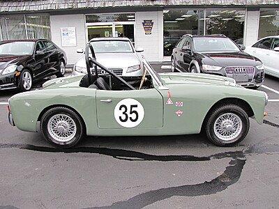1963 Turner Custom for sale 100735537