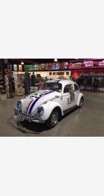1963 Volkswagen Beetle for sale 101116833