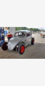 1963 Volkswagen Beetle for sale 101328140