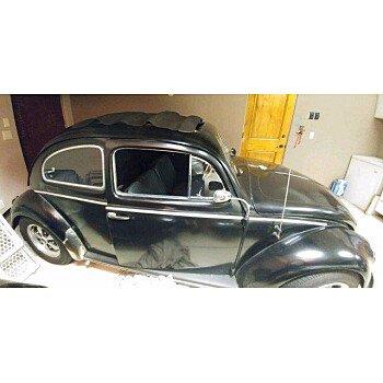 1963 Volkswagen Beetle for sale 101350030