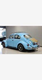 1963 Volkswagen Beetle for sale 101393193