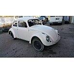 1963 Volkswagen Beetle for sale 101577262