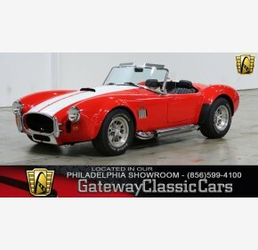 1964 AC Cobra for sale 101049989