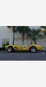 1964 AC Cobra for sale 101052419