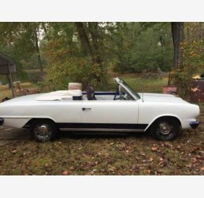 1964 AMC Other AMC Models for sale 100978376
