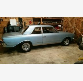 1964 AMC Other AMC Models for sale 100986825