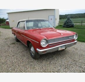 1964 AMC Other AMC Models for sale 101139355