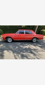 1964 AMC Other AMC Models for sale 101213132