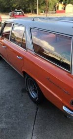 1964 AMC Other AMC Models for sale 101275544