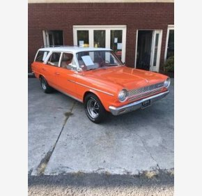 1964 AMC Other AMC Models for sale 101342478