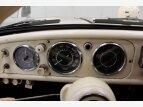 1964 Amphicar 770 for sale 101221081